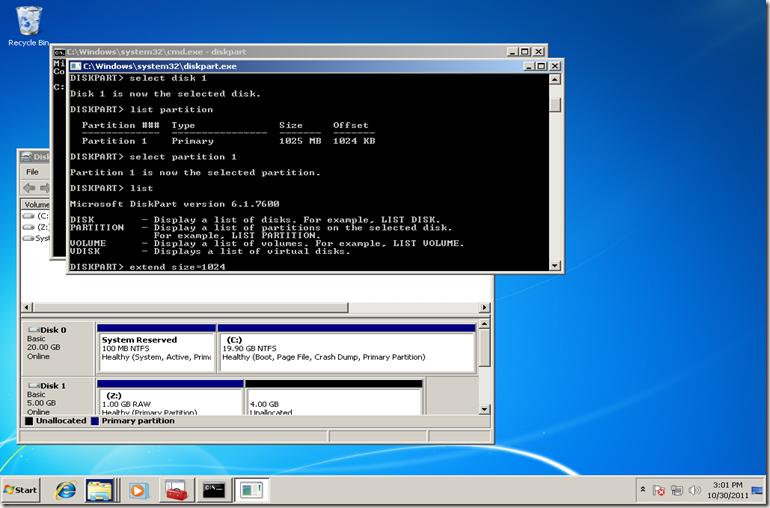 Windows 7-2011-10-30-15-04-11