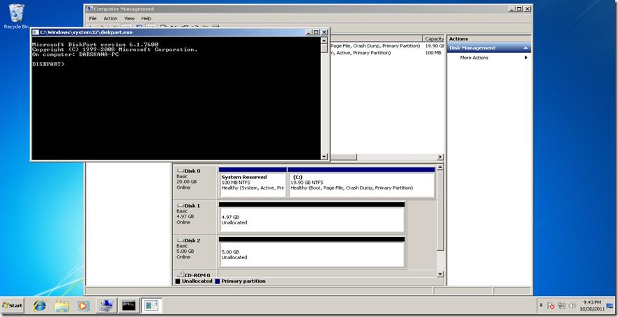 Windows 7-2011-10-30-21-43-43