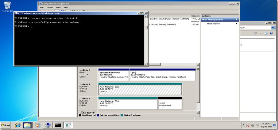 Windows 7-2011-10-30-21-47-37