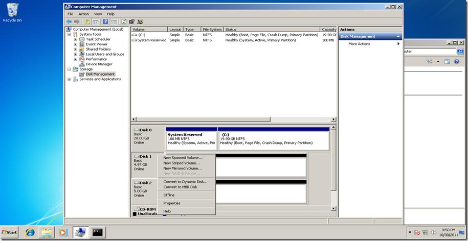Windows 7-2011-10-30-21-50-01