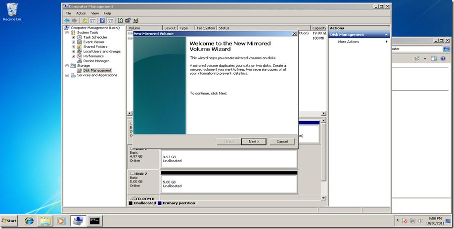Windows 7-2011-10-30-21-50-10