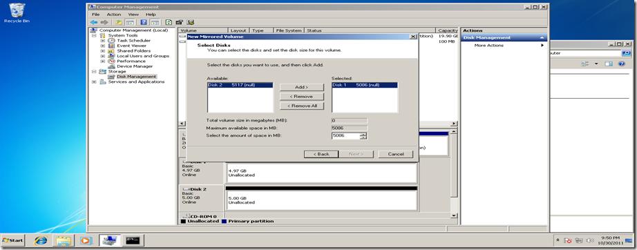 Windows 7-2011-10-30-21-50-17