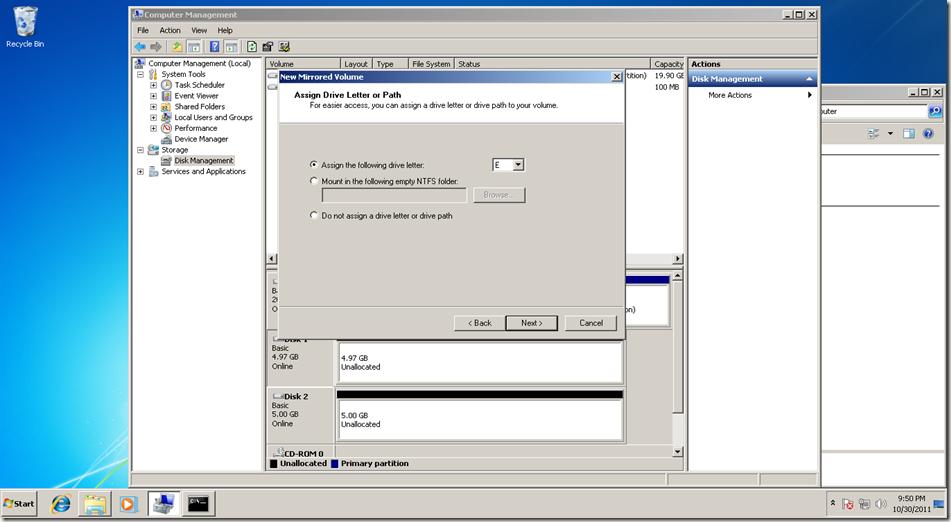 Windows 7-2011-10-30-21-50-26