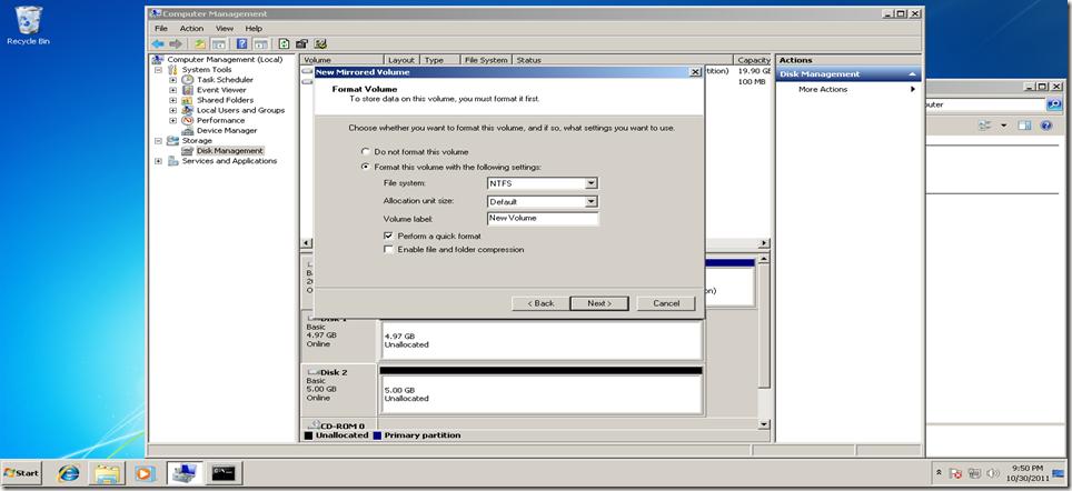 Windows 7-2011-10-30-21-50-31