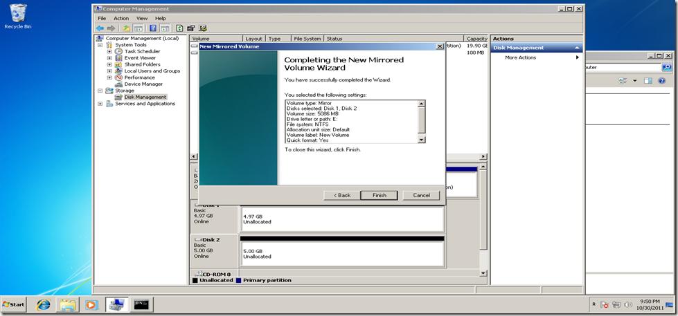 Windows 7-2011-10-30-21-50-35