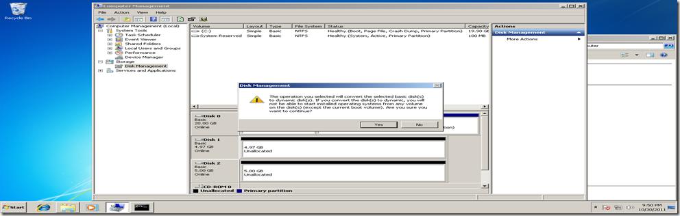 Windows 7-2011-10-30-21-50-40