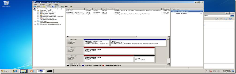 Windows 7-2011-10-30-21-50-56