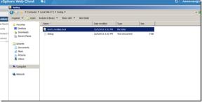 vcenter 6 0 install & configure syslog server  | VMware,Microsoft