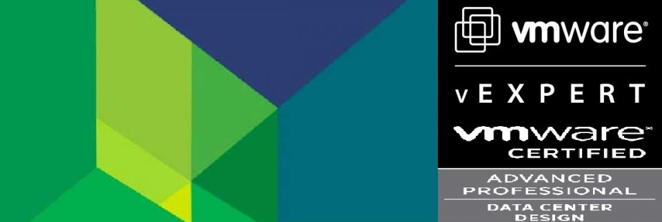 VMware,Microsoft Knowledge Sharing Portal